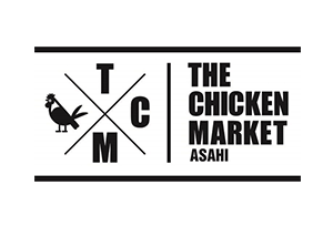 THE CHICKEN MARKET ASAHI