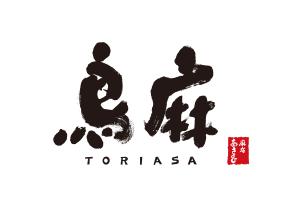 https://www.ja-zcf.co.jp/asahi/module/images/shop/logo-toriasa.png